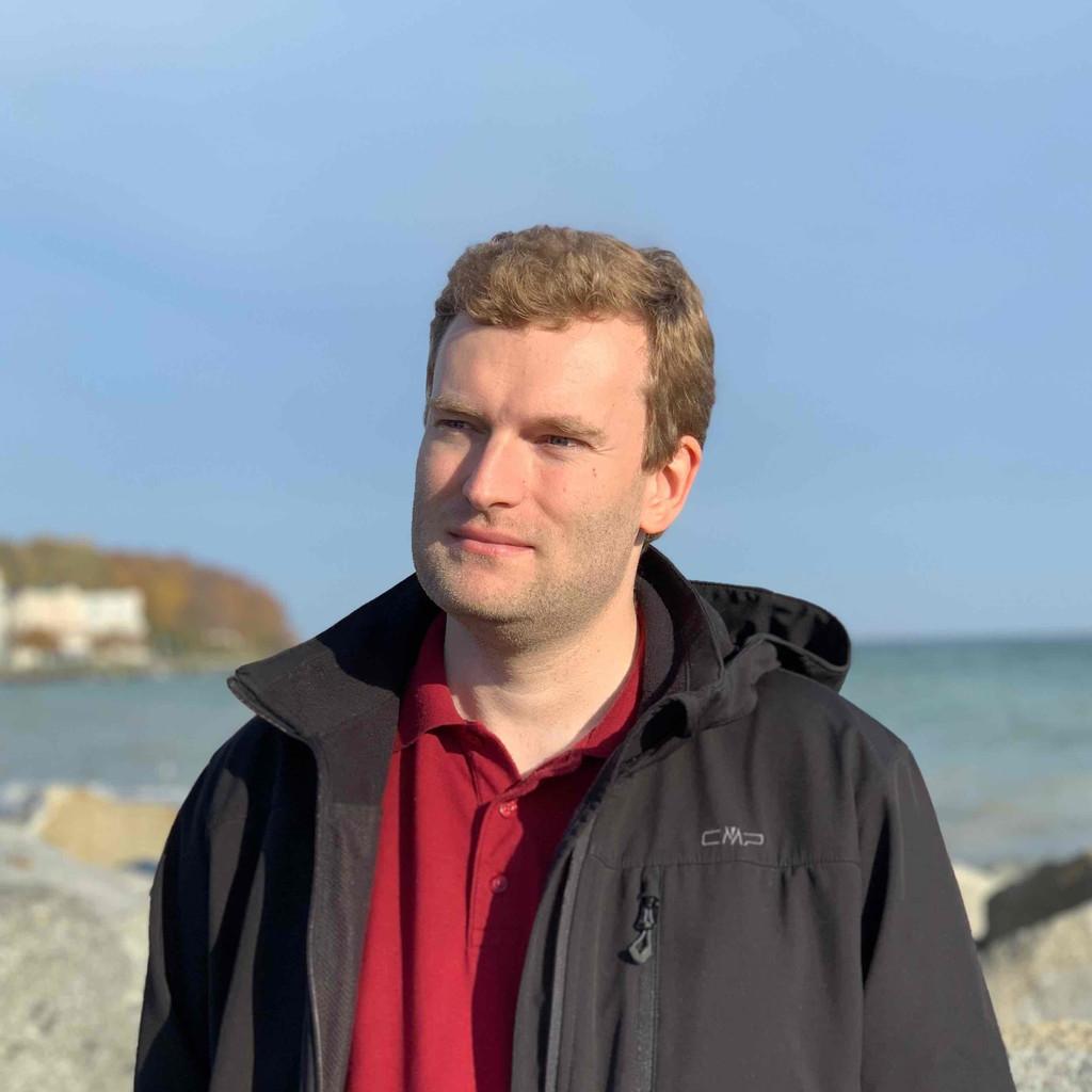 Erik Purkert