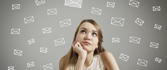 e-mail-management-im-umfeld-von-dms-ecm