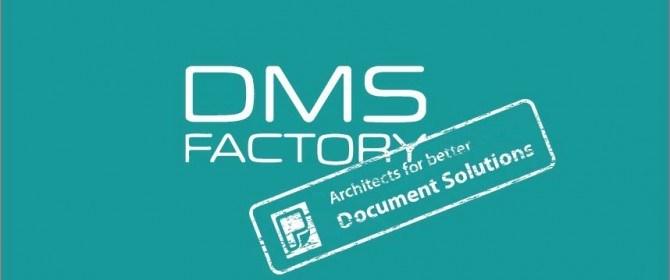 bessere Dokumentenmanagement-Lösungen
