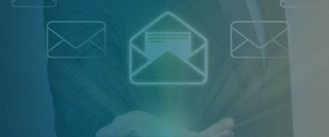 header-newsletter-emailstore