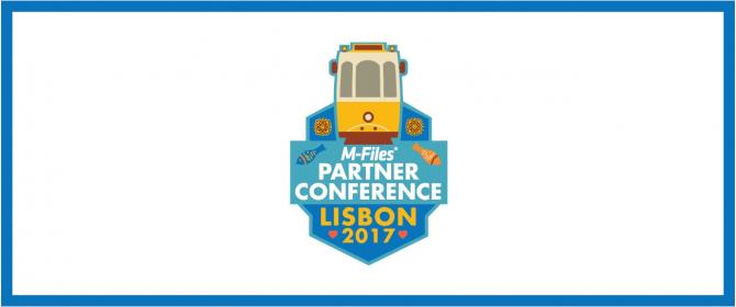 M-Files-Partner-Conference-2017