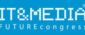 DIGITAL FUTUREcongress 2018