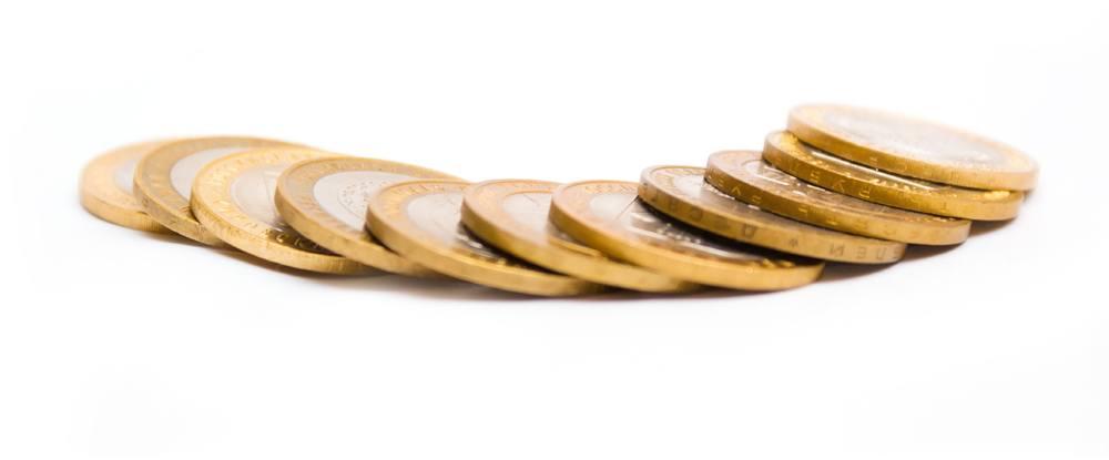 Dokumentenmanagement für die Absatzfinanzierung