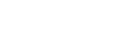 ABBYY Logo weiß