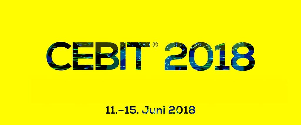 m-files cebit2018