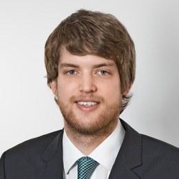 Mirko Schimandl
