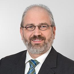 Jörg Loring