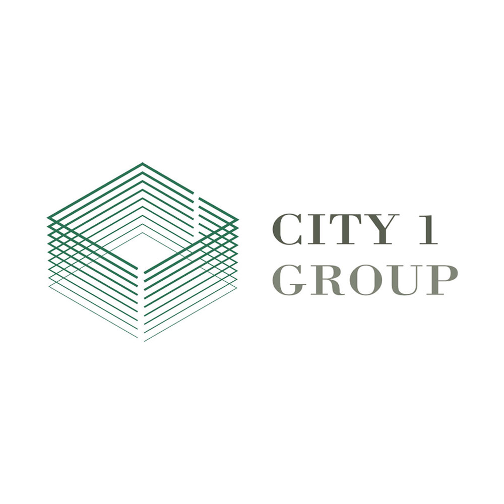 Unser Kunde City-1-Group