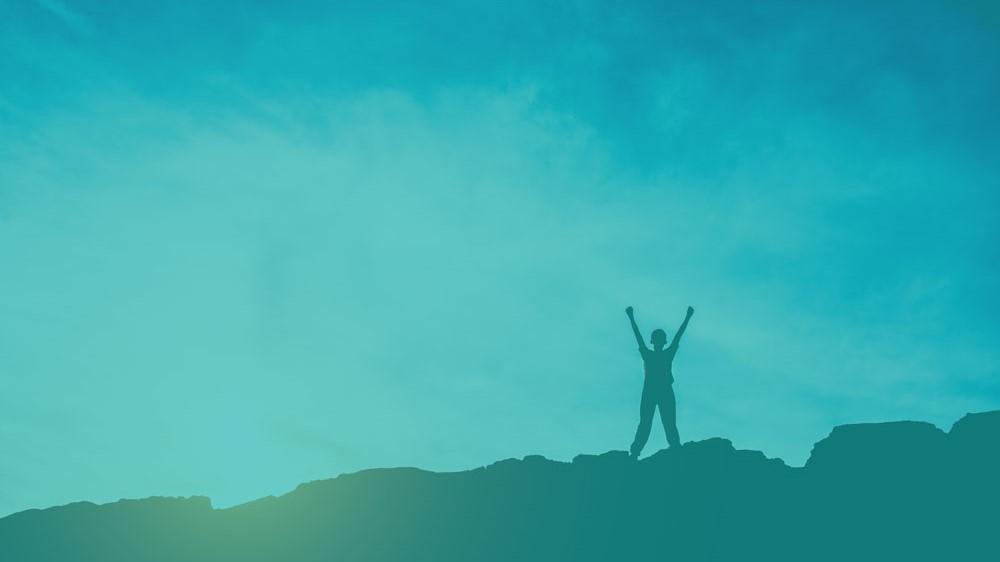 Webinar über Qualitätsmanagement - DMSFACTORY