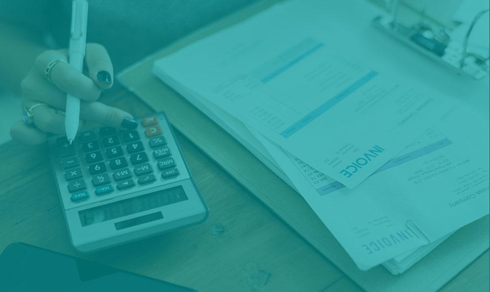 Webinar zur Rechnungseingangsverarbeitung