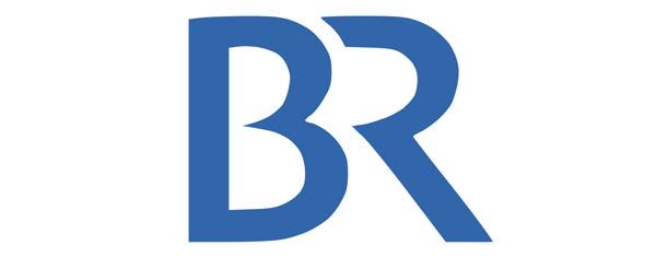 Unser Kunde Bayerischer Rundfunk