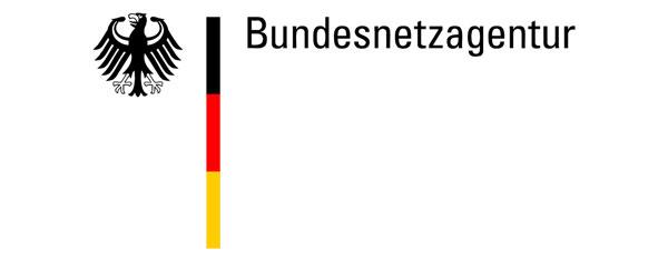 Unser Kunde Bundesnetzagentur