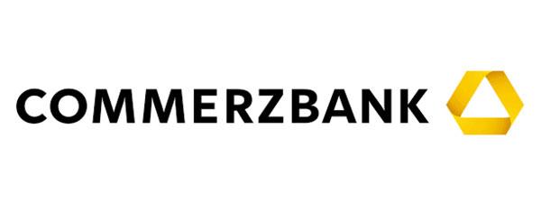 Unser Kunde Commerzbank