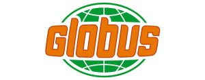 Unser Kunde Globus