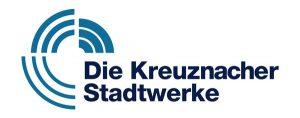 Unser Kunde Stadtwerke Bad Kreuznach