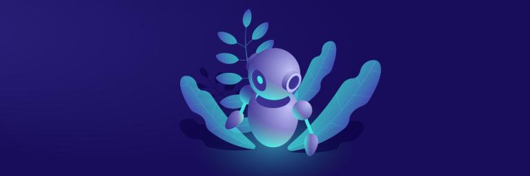 Das Webinar zu Robotic Process Automation