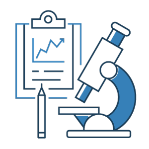 SOP für Mikroskop - Qualitätsmanagement