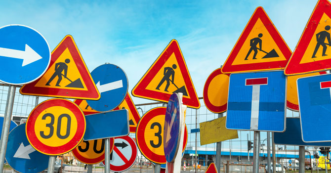 Blogartikel: Was ist ein Qualitätsmanagementsystem