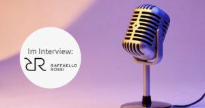 Unser Kunde Schera im Interview