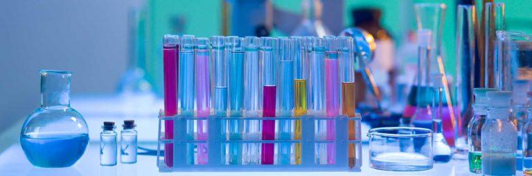 Webinar QMS in der LifeScience Branche