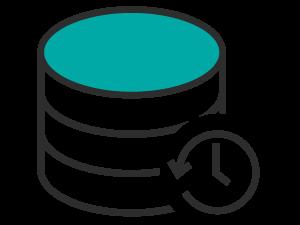 Backup-System ContentServer