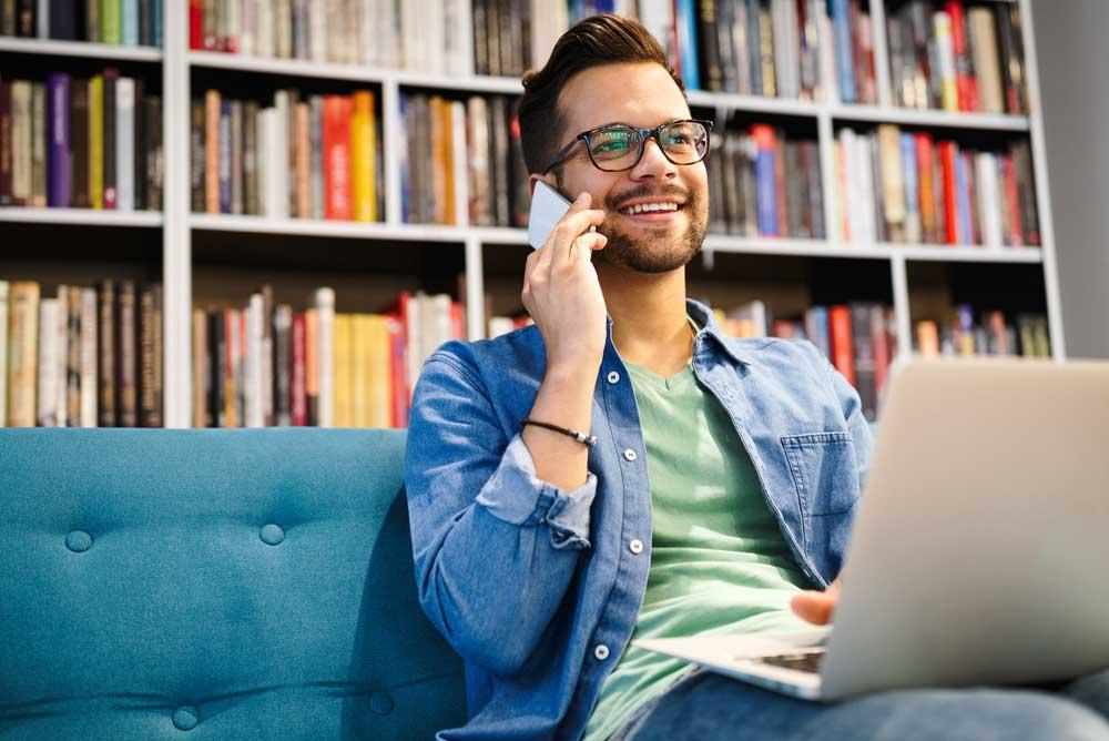 Der Digital Workplace