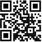 QR-Code DMSFACTORY