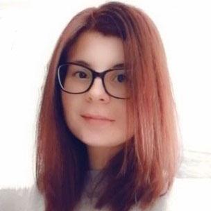 Lara Müller - DMSFACTORY