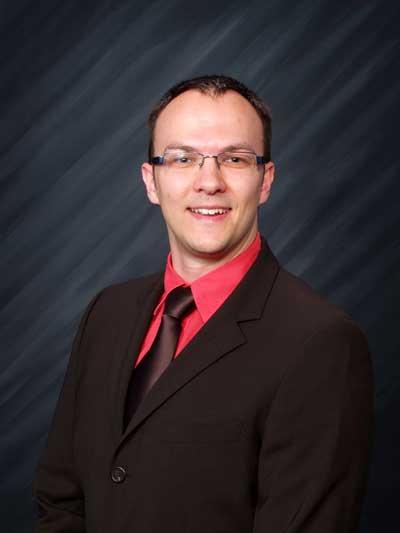 Dr. Paul Lange - Biosynth AG