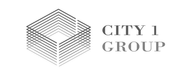 Unser Kunde City 1 Group