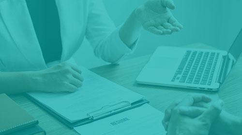 Online-Seminar - Digitale Personalakte M-Files