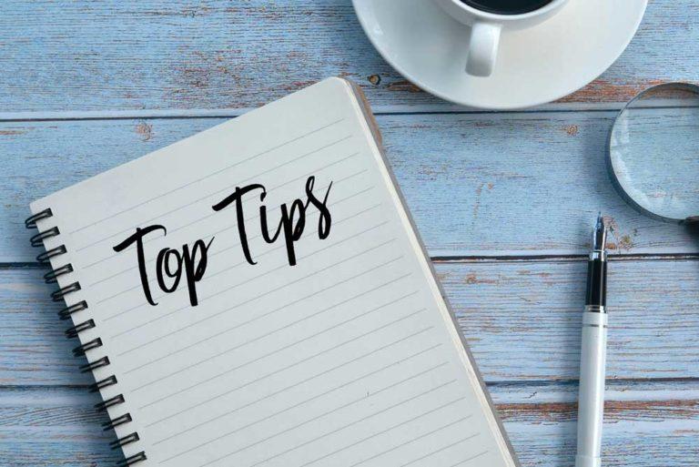 Tipps für das Dokumentenmanagement im Mittelstand